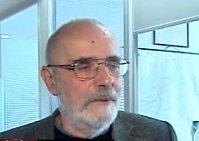 František Polák, photo: CT24