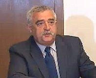 Jan Sábel (Foto: ČT24)