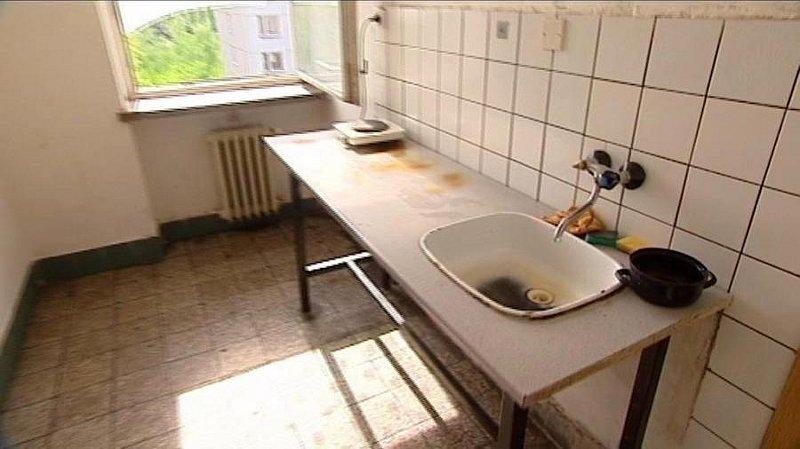 Les aides au logement insuffisantes pour lutter contre l exclusion sociale radio prague - Lutter contre l humidite appartement ...