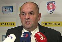 Miroslav Pelta (Foto: ČT24)