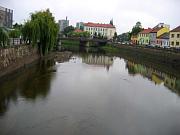 Břeclav, photo: www.regiony.ic.cz