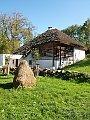 Wassermühle Hoslovice (Foto: Archiv der Wassermühle)