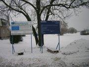 Foto: www.obec-knezice.cz