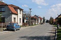 Kněžice (Foto: Pavel Hrdlička, CC BY-SA 3.0)