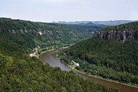 Elbe (Foto: che, CC BY-SA 2.5 Generic)