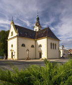 Lanhot, photo: www.lanzhot.cz