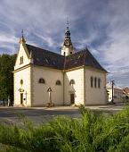 Lanžhot, photo: www.lanzhot.cz
