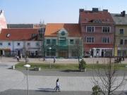 Litvínov (Foto: www.mulitvinov.cz)