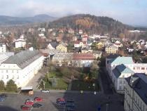 Nový Bor (Foto: www.novy-bor.cz)