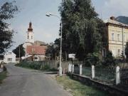 Obec Obrnice (Foto: www.ouobrnice.cz)