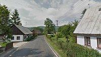 Radvanice (Foto: Google Street View)