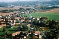 Staré Ždánice (Foto: www.starezdanice.cz)