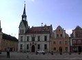 Foto: www.vidnava.cz
