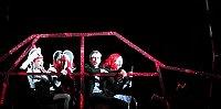 'Der Besuch der alten Dame' aus dem Deutschen Theater in Berlin (Foto: YouTube)