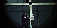 Staatsschauspiel Dresden: die Inszenierung von Kafkas 'Amerika' (Foto: YouTube)