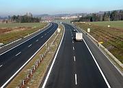 Autobahn D3