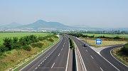 Autobahn D8