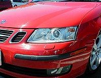 Reflektor - reflektor (Foto: Duk, CC BY-SA 3.0)