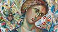Фото: Facebook Международного фестиваля православной музыки Archaion Kallos