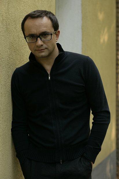 Андрей Звягинцев - новый Тарковский (Фото: Архив фестиваля Febiofest)
