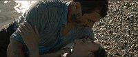 'Mal de pierres', photo: Site officiel du Festival du film français