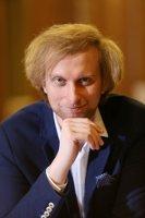 Ivo Kahánek, foto: ©Emil Bratršovský