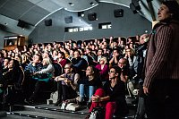 Photo: Site officiel du Festival international du film documentaire de Jihlava