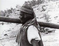 'Tarahumaras 78', photo: MFDF Jihlava
