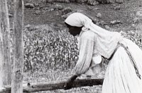 'Tarahumaras 78', photo: Site officiel du Festival international du film documentaire de Jihlava