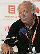 Jean Becker