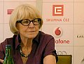 Eva Zaoralová, photo: www.kwiff.com