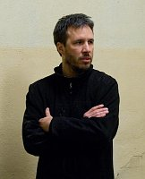 Denis Villeneuve, photo: Film Servis Festival Karlovy Vary