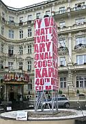 Karlovy Vary, photo: www.mffkv.cz