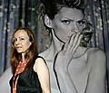 Alanté Kavaïté, photo: Film Servis Festival Karlovy Vary