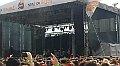 Votvírák 2014, foto: YouTube