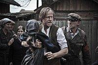 Z filmu Juraje Herze, foto: Bontonfilm