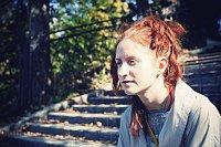 Катерина Суворова, Asanali Ashimov, CC BY-SA 4.0