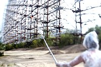 'The Russian Woodpecker', photo: FilmBuff