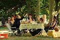 'Une famille à louer', photo: Festival du film français