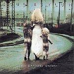 Soul Asylum's CD Grave Dancers Union