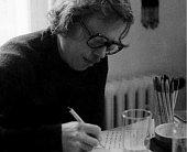 Václav Havel, photo: Oldřich Škácha