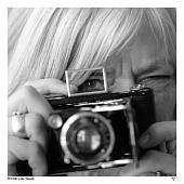 Liba Taylor, photo: Liba Taylor