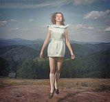 'A perfect day, Elise...', photo: Tereza Vlčková