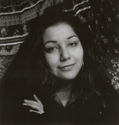 Helena Danielová (Foto: Chad Evans Wyatt)