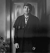 Mgr. Milan Virág