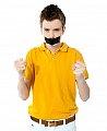 Er hat kein Wort mit mir gesprochen - nepromluvil se mnou ani slovo (Foto: stockimages, FreeDigitalPhotos.net)