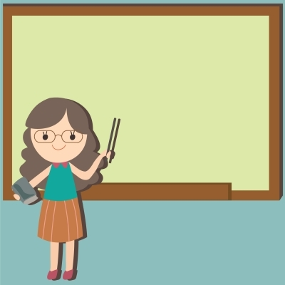 mit deutsch auf achse sein die besten deutschlehrer. Black Bedroom Furniture Sets. Home Design Ideas