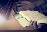 Photo illustrative: surasakiStock / FreeDigitalPhotos.net
