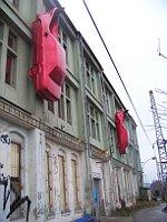 Meet Factory, foto: ŠJů, Wikimedia CC BY-SA 3.0