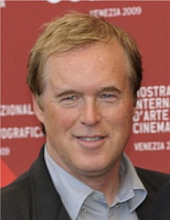 Brad Bird, photo: Nicolas Genin, CC BY-SA 2.0